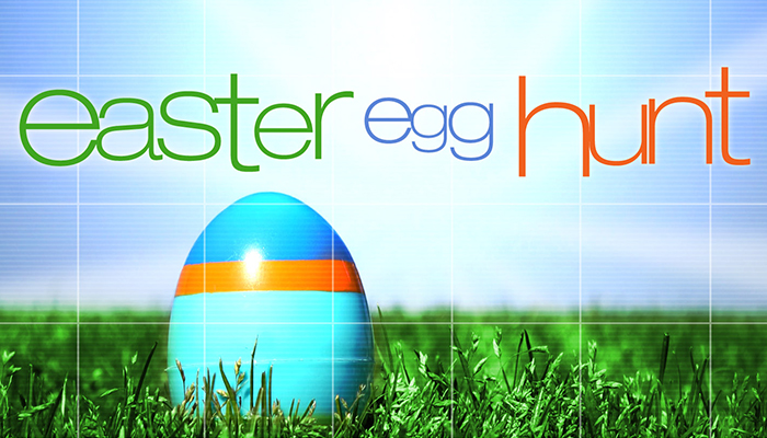 Easter-Egg-Hunt-Webslider