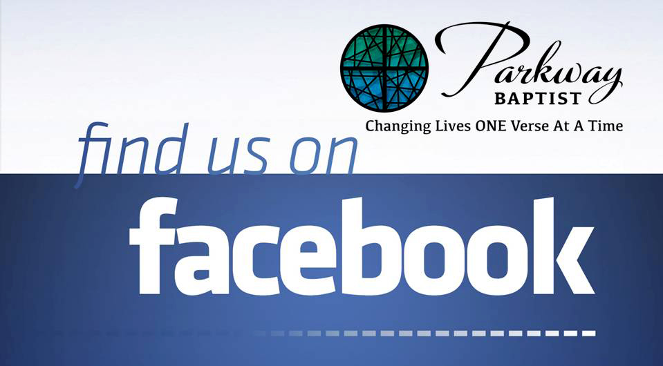 Find_Us_On_Facebook_Parkway Baptist
