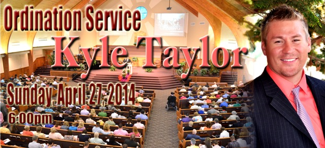 Kyle Taylor_Ordination_2014_edited-1