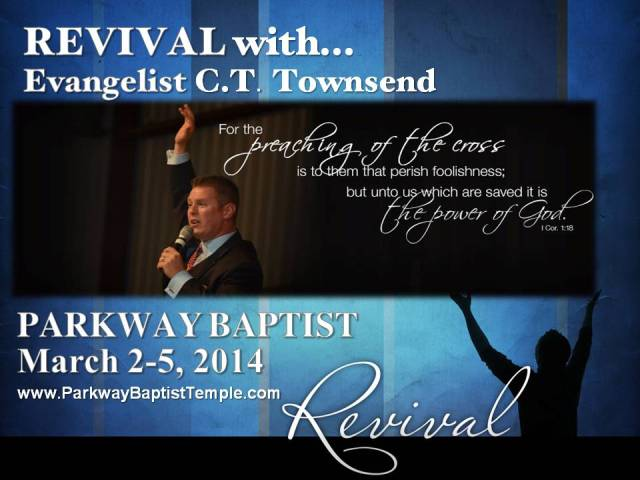 Revival_with_C.T. Townsend